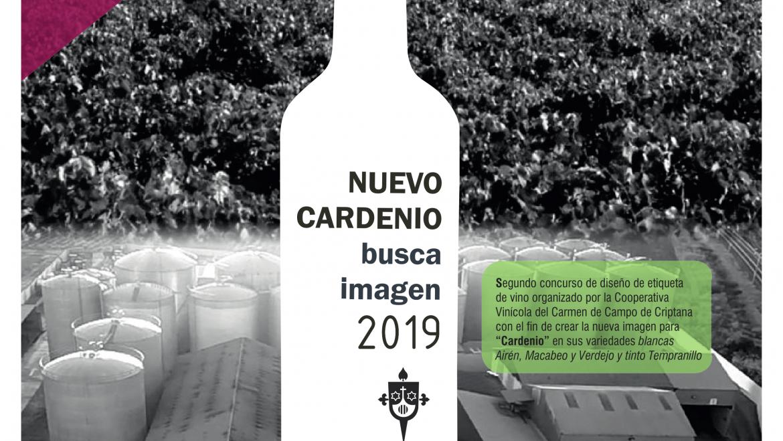 II Concurso Diseño de Etiquetas – Edición 2019